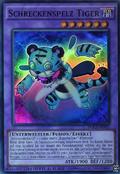 FrightfurTiger-DOCS-DE-SR-LE