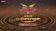 Mat-AsiaChampionship-2015-Qualifier