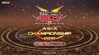 File:Mat-AsiaChampionship-2015-Qualifier.png