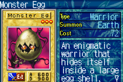 File:MonsterEgg-ROD-EN-VG.png