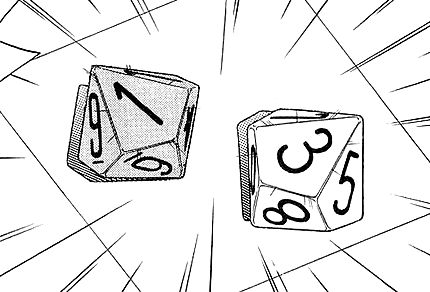 File:Monster World dice.png