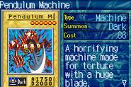 PendulumMachine-ROD-EN-VG