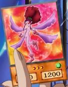 RoseFairy-EN-Anime-5D