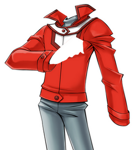 File:Slifer Red Uniform - MALE.png