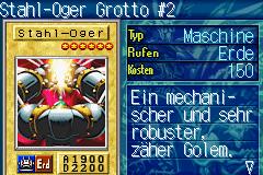 File:SteelOgreGrotto2-ROD-DE-VG.png
