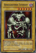 SummonedSkull-MRD-DE-UR-UE