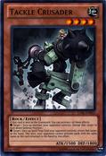 TackleCrusader-LVAL-EN-C-UE