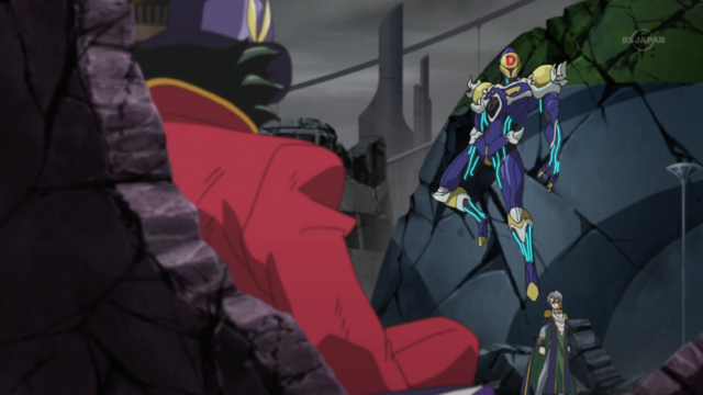 File:Yusho Knocked Down By Aster.png