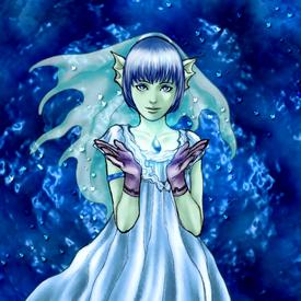 AquaSpirit-TF04-EN-VG