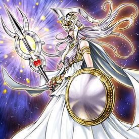 Athena-TF04-JP-VG