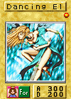 File:DancingElf-ROD-EN-VG-card.png