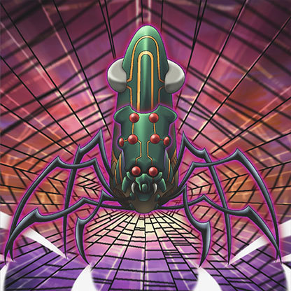 File:DarkSpider-OW.png