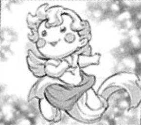 File:FluffalAngel-EN-Manga-AV-CA.png