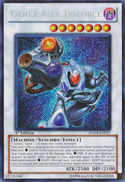 GenexAllyTriforce-HA04-EN-ScR-1E