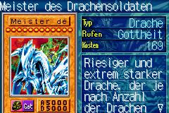 File:MasterofDragonSoldier-ROD-DE-VG.png