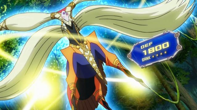 File:Number8HeraldicKingGenomHeritage-JP-Anime-ZX-NC.png