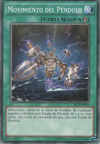 File:PendulumShift-SECE-SP-C-UE.png