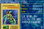 PerfectlyUltimateGreatMoth-ROD-SP-VG