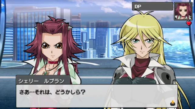 File:TF05 Sherry makes Aki mad.png