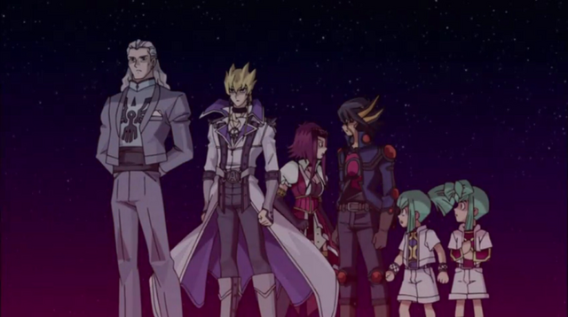 File:YGO5Ds042.png