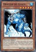 DragonIce-AP01-FR-C-UE