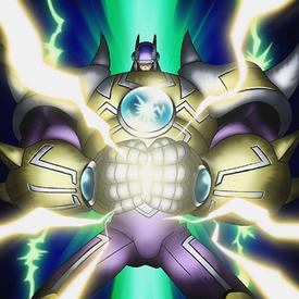 ElementalHEROThunderGiant-OW-2