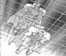 File:ParallelMaterial-EN-Manga-ZX-CA.png