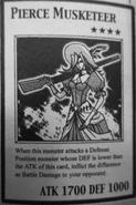 PierceMusketeer-EN-Manga-R