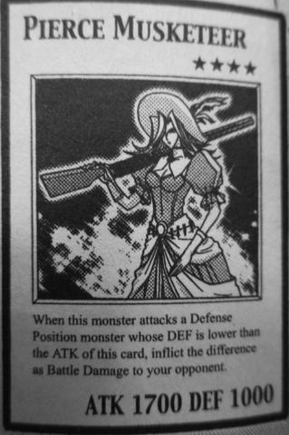 File:PierceMusketeer-EN-Manga-R.png