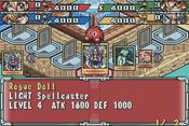 RogueDoll-DBT-EN-VG