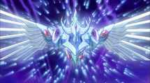 Yu-Gi-Oh! 5D's - Episode 055