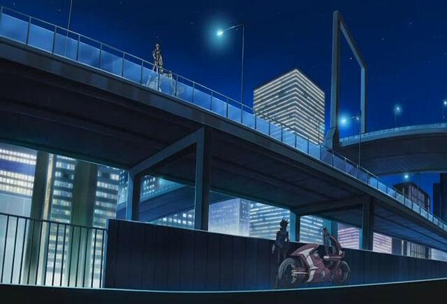 File:5Dx004 Yusei meets Jack.jpg