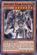 AncientGearGolem-BP02-EN-R-1E