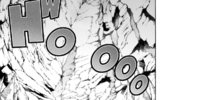 Yu-Gi-Oh! ARC-V - Scale 015