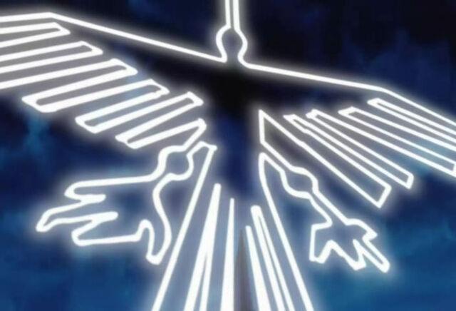 File:Condor Nazca Line.jpg