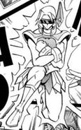 CyberValkyrie-EN-Manga-GX-NC