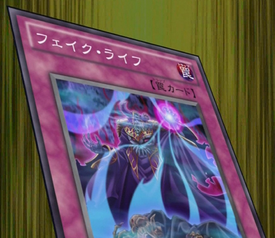 FakeLife-JP-Anime-ZX
