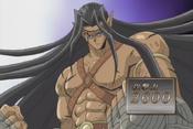GearfriedtheSwordmaster-JP-Anime-DM-NC