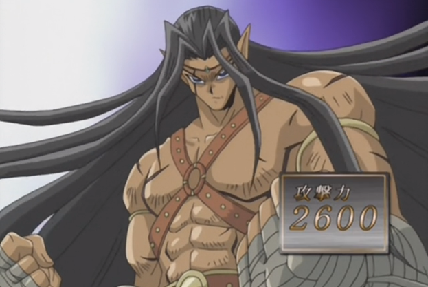 File:GearfriedtheSwordmaster-JP-Anime-DM-NC.png