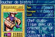TheBistroButcher-ROD-FR-VG