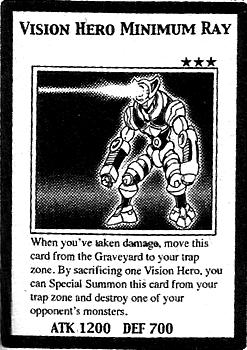 File:VisionHEROMinimumRay-EN-Manga-GX.png