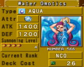 WaterOmotics-DOR-EN-VG