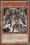 AncientGearGolem-BP01-EN-SFR-1E