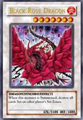 BlackRoseDragon-WB01-EN-VG
