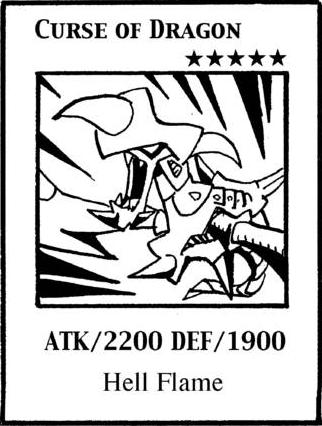 File:CurseofDragon-Lab-EN-Manga.png