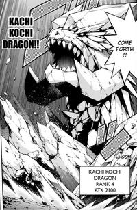 KachiKochiDragon-EN-Manga-ZX-NC