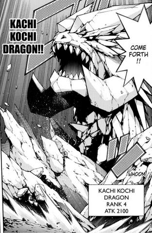 File:KachiKochiDragon-EN-Manga-ZX-NC.png