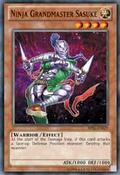 NinjaGrandmasterSasuke-BP02-EN-OP