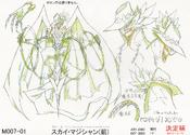 PerformapalSkyMagician-JP-Anime-AV-ConceptArt