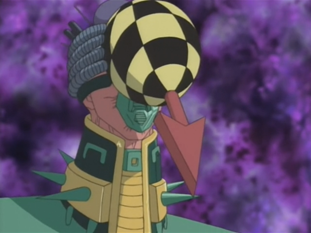 File:RouletteSpider-JP-Anime-DM-NC-2.png